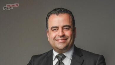 """صورة """"هائل سعيد أنعم"""" تبرم شراكة في التحول الرقمي مع """"SAP"""""""