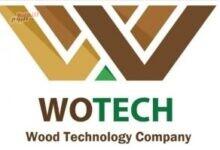 """صورة بنوك مصر و الأهلي المصري والقاهرة يرتبون قرضًا مشتركًا بـ152 مليون يورو لشركة تكنولوجيا الأخشاب """"WOTECH"""""""