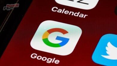 """صورة غدًا.. جوجل تحظر عددًا من أشهر تطبيقاتها على بعض هواتف """"أندرويد"""" القديمة"""