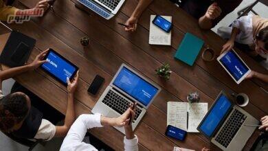 صورة جارتنر: 77% من الخبراء في التكنولوجيا يستخدمون أدوات الأتمتة وتطوير التطبيقات في أعمالهم اليومية