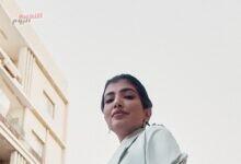"""صورة """"sivvi"""" تُطلق حملة """"ستايلك حولك وحواليك"""" لأزياء الشارع السعودي عبر منصات التواصل الاجتماعي"""
