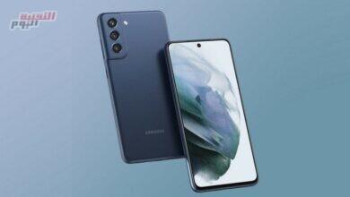 صورة Samsung تلغي العرض التقديمي وتبحث إطلاق Galaxy S21 FE 5G