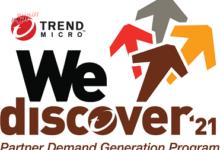 """صورة """"trendmicro"""" تُطلق برنامج WeDiscover لتمكين الشركاء من حلولها الأمنية"""