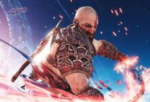 صورة إطلاق كبير لعروض PlayStation الحصرية الأسبوع المقبل
