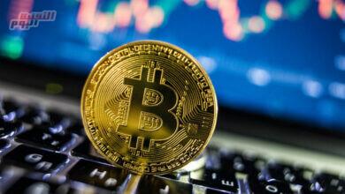 """صورة اختراق موقع """"Bitcoin"""" لأول مرة وعرض عملات البيتكوين المجانية"""