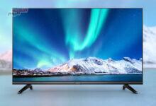 صورة Realme تُطلق Smart TV Neo