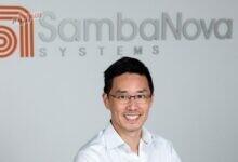 """صورة """"SambaNova Systems"""" تكشف في جيتكس عن أول نموذج من أدوات التعرّف على الخط اليدوي وتقليده اعتمادًا على الذكاء الاصطناعي"""