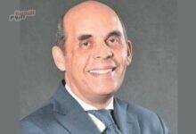 """صورة """"بنك القاهرة"""" يساهم بـ 100 مليون جنيه لدعم مستشفى """"بهية"""" الجديد بالشيخ زايد"""