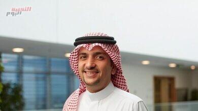 صورة السعودية تشهد انتعاشًا في عقد الشراكات مع المنصات الطبية الرقمية