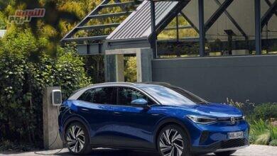 صورة فولكس فاجن تتفوق على تسلا في مبيعات السيارات الكهربائية في أوروبا الغربية