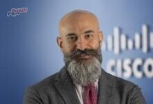 """صورة """"سيسكو"""" تكشف عن اتجاهات التكنولوجيا الناشئة في العام 2022"""