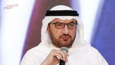 صورة أكثر من 29% من سكان الإمارات يعانون من ارتفاع ضغط الدم مع وجود عدد كبير من الحالات غير المشخصة