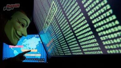 """صورة """"مايكروسوفت"""": روسيا تشكل أكبر تهديد للأمن السيبراني"""