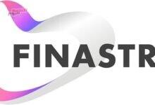 """صورة إطلاق قناة """"فيناسترا يونيفرس: عالمك.. المفتوح"""" للابتكار والتعاون عبر الإنترنت"""