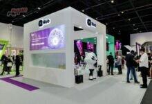 """صورة منصة """"Hoo Global"""" لخدمات أصول البلوكتشين تظهر للمرة الأولى بقمة البلوكتشين المستقبلي 2021 في دبي"""